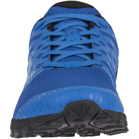 inov-8 Trailtalon 235 Shoes Herren blue/navy